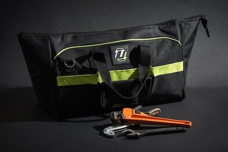 Unilite - Prosafe Work Bag