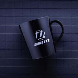 Unilite - Ceramic Mug