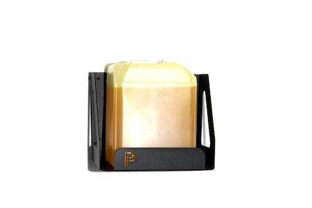 Poka Premium - Large Can Holder