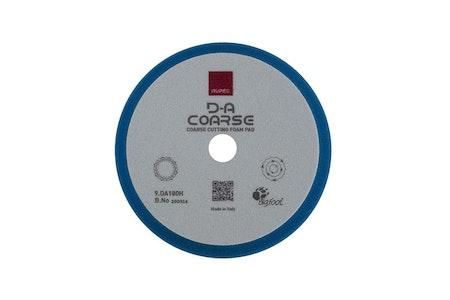 """Rupes - D-A Coarse Cutting Foam Pad 3"""" (80/100mm)"""