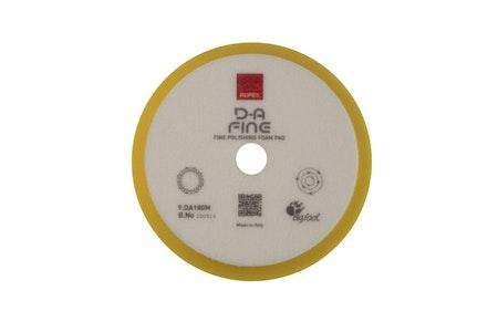"Rupes - D-A Fine Polishing Foam Pad 6"" (150/180mm)"