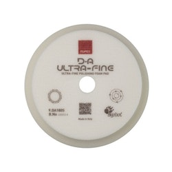 "Rupes - D-A Ultra-Fine Polishing Foam Pad 6"" (150/180mm)"