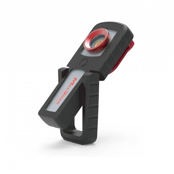 MaxShine - Detailing Swirl Finder Mini    COB LED-teknik