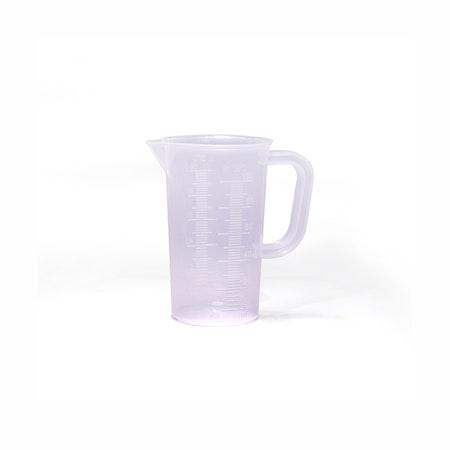 Maxshine - Measuring Cup, Small