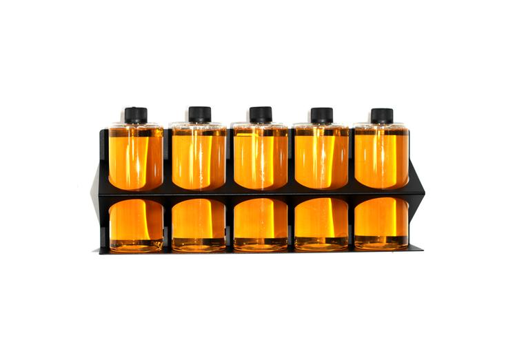 Poka Premium - Large Bottle Holder (1L)
