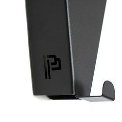 Poka Premium - Single Polishing Machine Holder