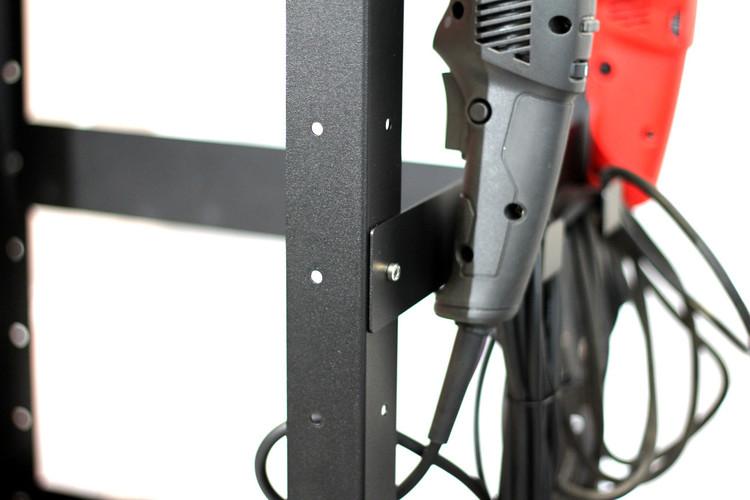 Poka Premium - Detailing Trolley
