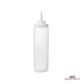 Car Care Products - Dispenserflaska 500ml