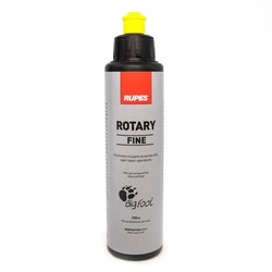 Rupes - Rotary Fine Compound 250ml