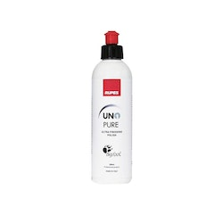 Rupes - Uno Pure Ultra Finishing Compound 250ml