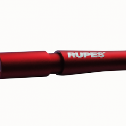 Rupes - LL150 Swirl Finder Pen Light