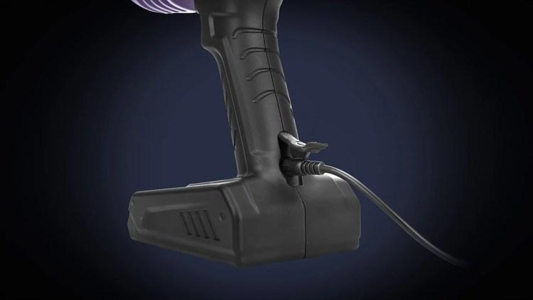 Unilite Powerful UV Curing Kit (UV-CURE)