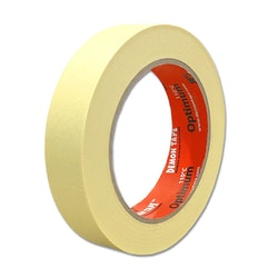 Demon Tape Optimum 110°C (24mm X 50M)