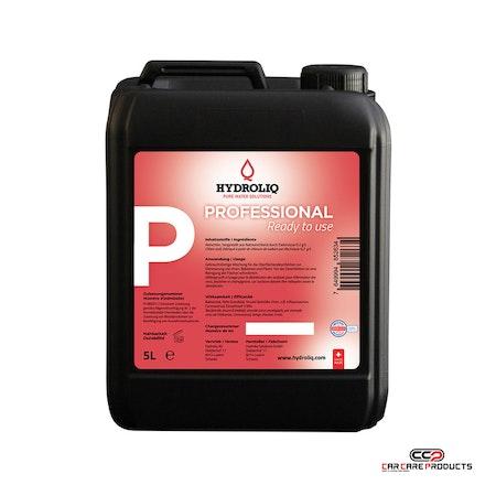 Hydroliq Water Professional (Ytdesinfektion - Ready To Use)