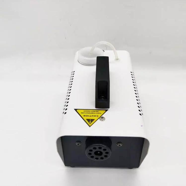 CCP Fogger maskin