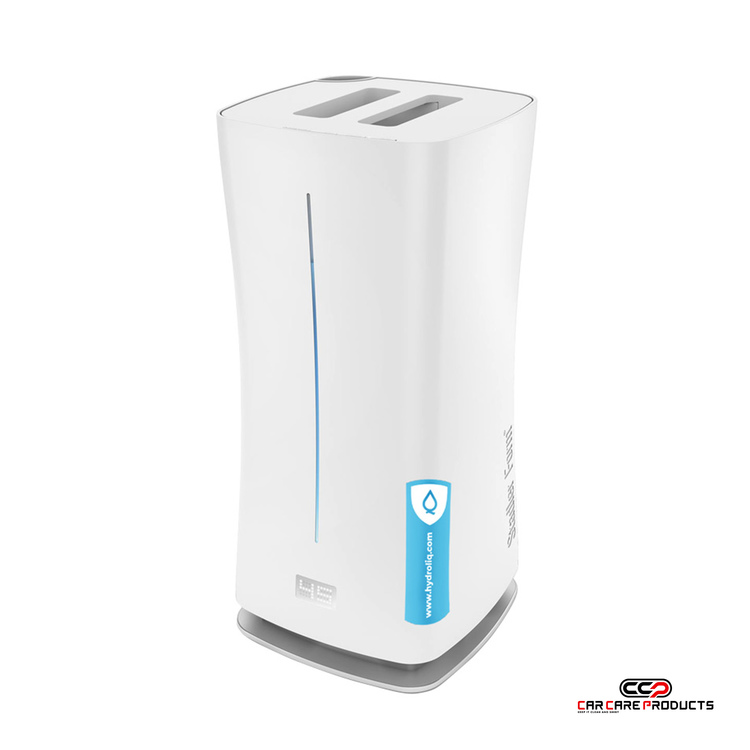 Stadler Eva Sensitive Power Humidifier (Ultrasonic)