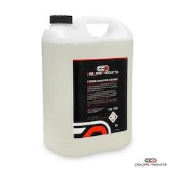 Xtreme Alkaline Cleaner