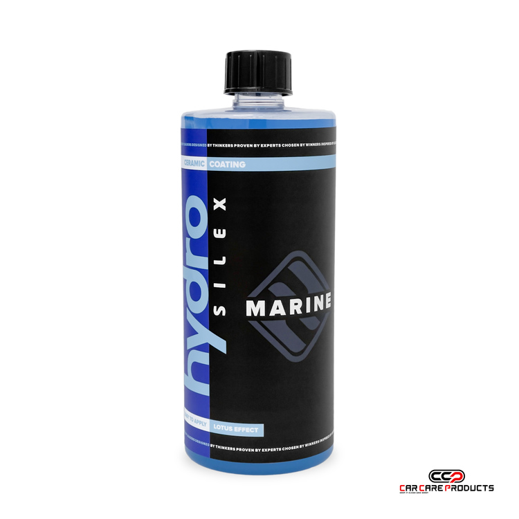 Hydrosilex - Marine 1L
