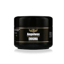 Angelwax Enigma Wax