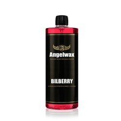 Angelwax Bilberry Koncentrat