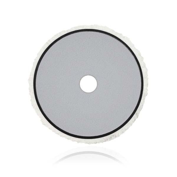 "Angelwax Microfiber Finishing Pad 3"" (75mm)"