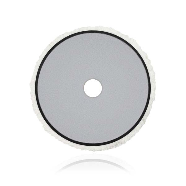 "Angelwax Microfiber Finishing Pad 5"" (125mm)"