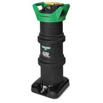 Unger - Ultra Filter L DIUH2 (Ultrarent Vattenfilter)