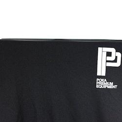 Poka Premium Detailing Trolley Cover