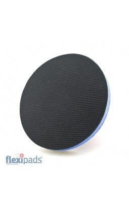 "Flexipads Claypad 5"" (125mm)"