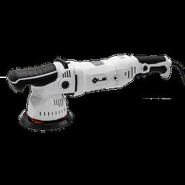 Liquid Elements T2500 excenter poleringsmaskin 8mm HUB