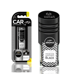 Aroma Car Prestige Vent