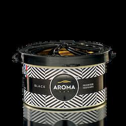 Aroma Car Prestige Organic
