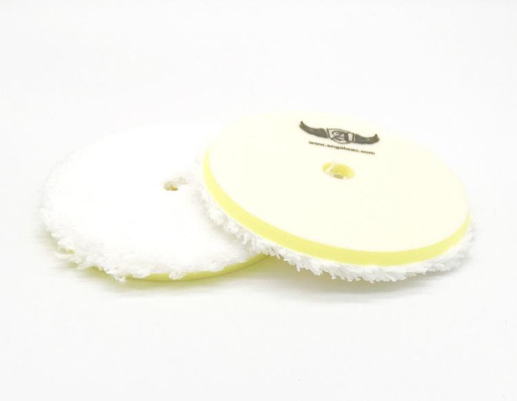 "Angelwax Microfiber Cutting Pad 3"" (75mm)"