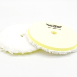 "Angelwax Microfiber Cutting Pad 5"" (125mm)"