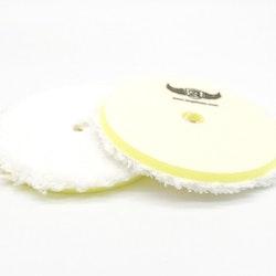 "Angelwax Microfiber Cutting Pad 6"" (150mm)"