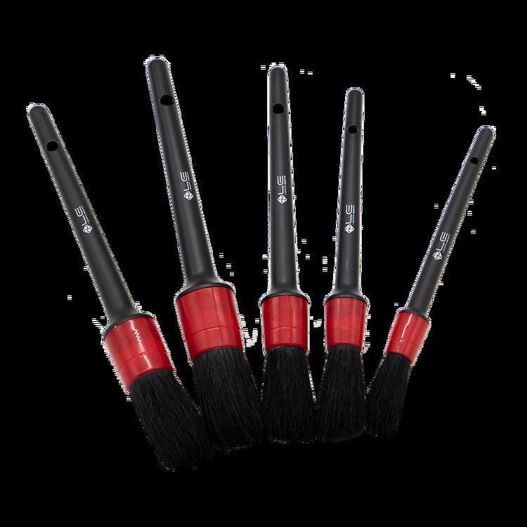 Liquid Elements Detailing Brush Set
