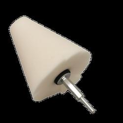 Angelwax Foam Polishing Cone