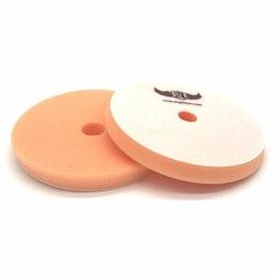 "Angelwax Slimline Foam Pad Orange 5"""