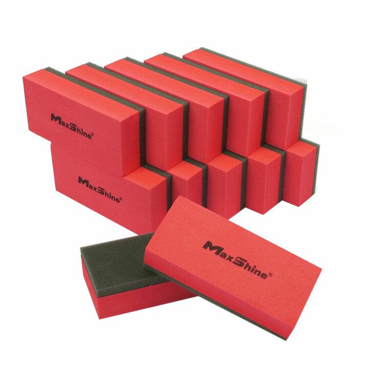 MaxShine Ceramic Coating Applicator