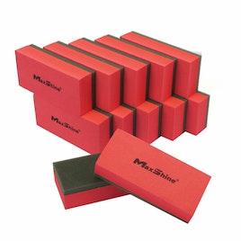 MaxShine Ceramic Coating Applicator (12-Pack)