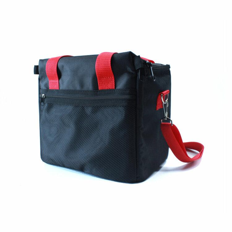 MaxShine - Small Detailing Tool Bag