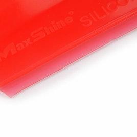 MaxShine Silicone Water Blade