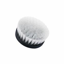 """MaxShine Dual Action Carpet Drill Brush (3.5"""")"""