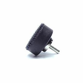 MaxShine Mini Polisher System Accessories Backing Pad 25mm