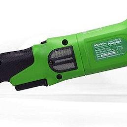 MaxShine ShineMaster M15 PRO Green Limited