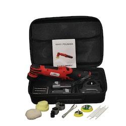 Nano Polisher Kit