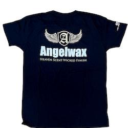 Angelwax/CCP T-Shirt