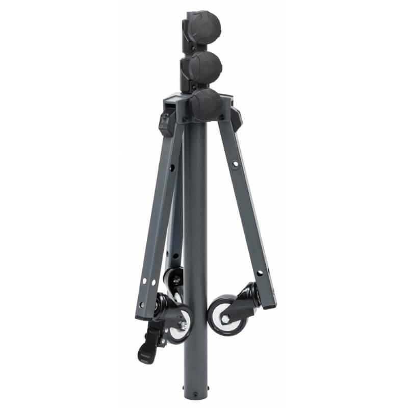 Scangrip - Wheel Stand