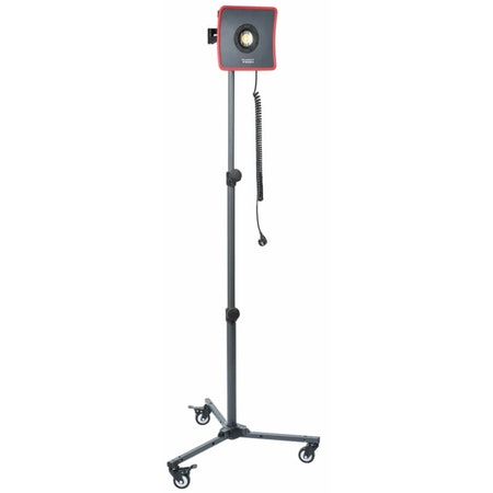Scangrip - Wheel Stand