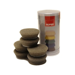 "Rupes - UHS Foam Pad 1,5"" (34/40mm) 6-pack"